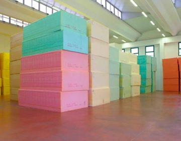 foam-industries
