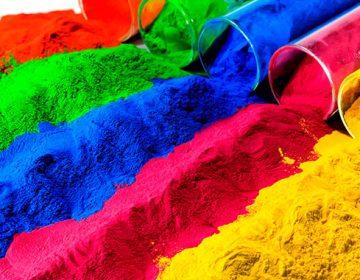 manufacturer-of-dyestuffs