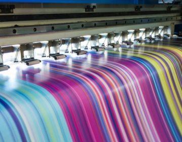 printing-Industries